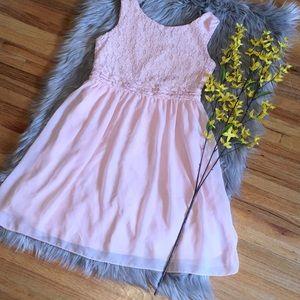 Speechless Dresses - Speechless dress